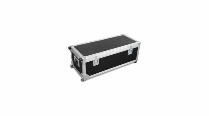HDTS transport case